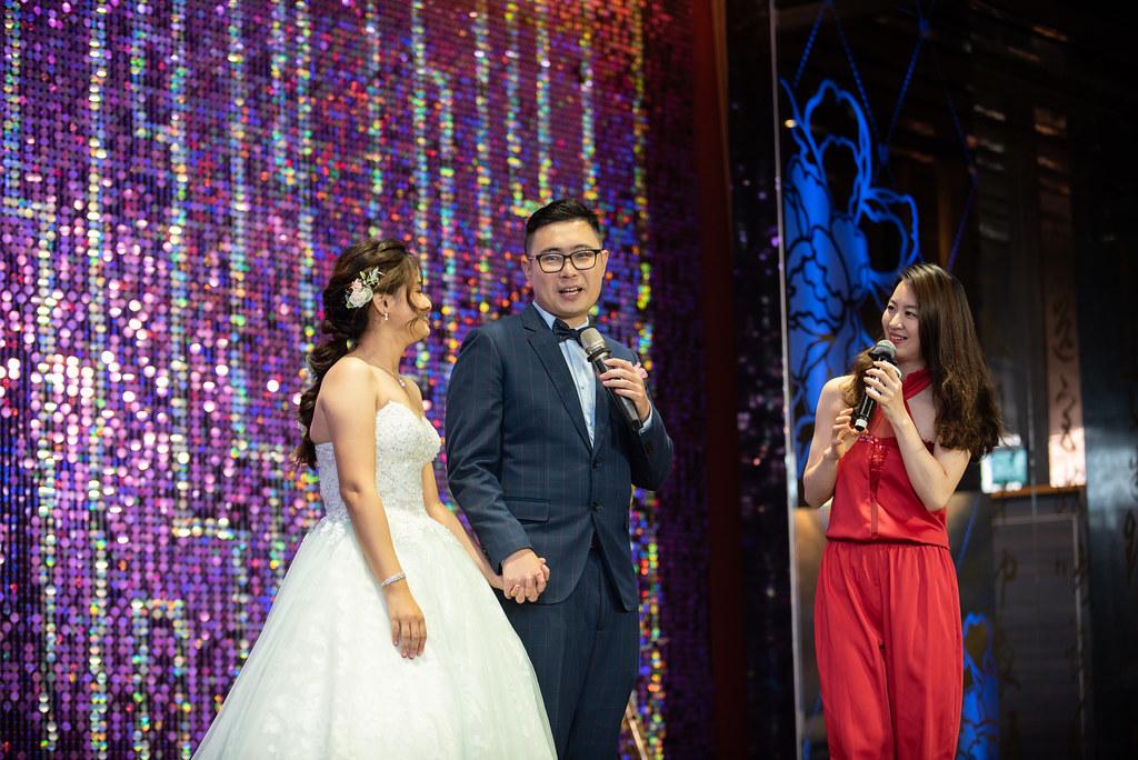 婚禮紀錄浩群與鈺惠-379