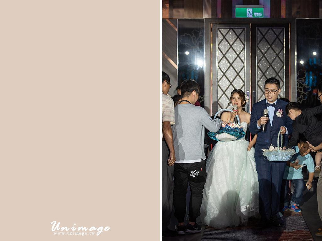 婚禮紀錄浩群與鈺惠-373