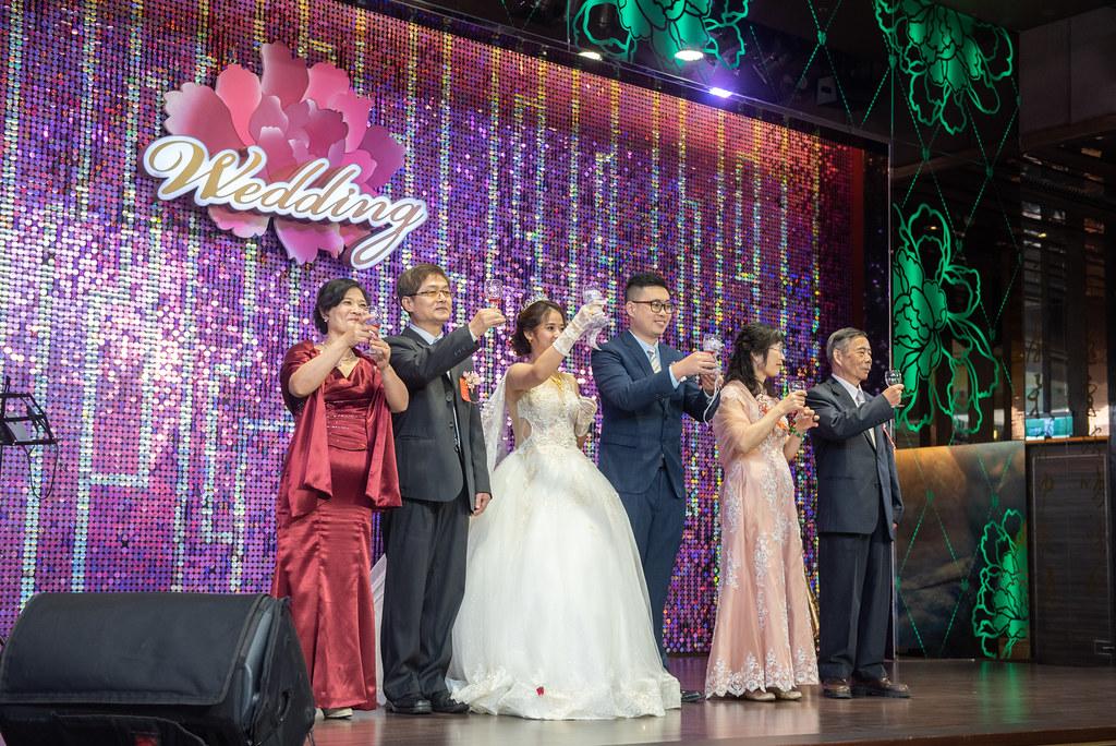 婚禮紀錄浩群與鈺惠-342