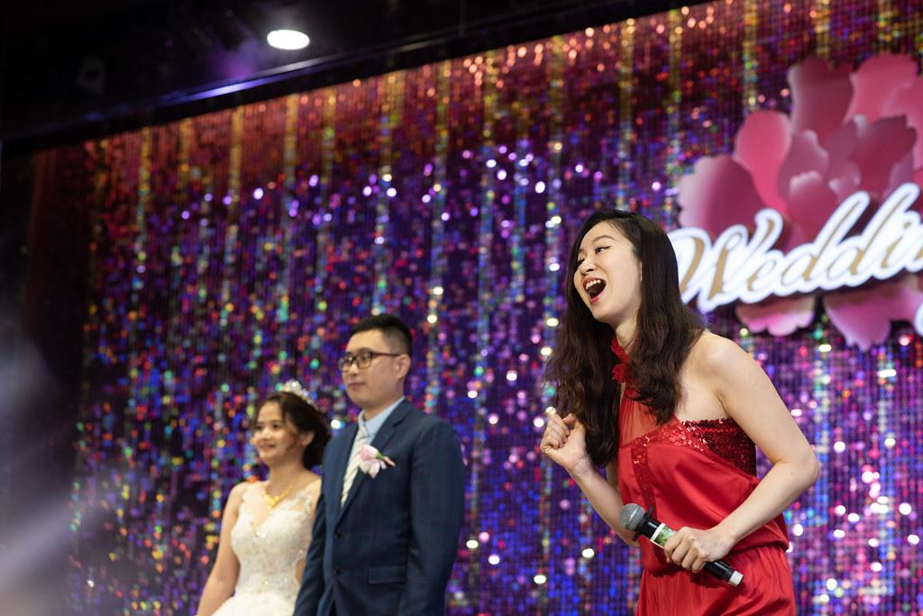 婚禮紀錄浩群與鈺惠-335