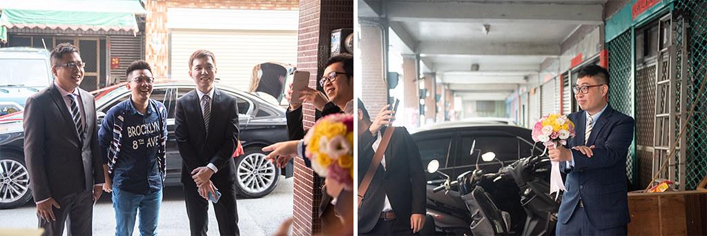婚禮紀錄浩群與鈺惠-65