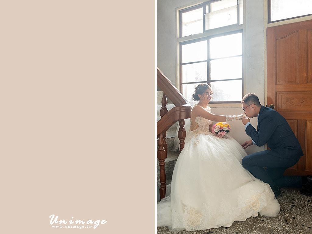 婚禮紀錄浩群與鈺惠-174