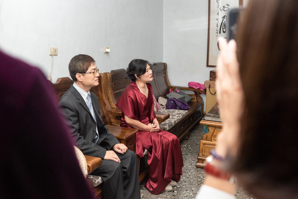 婚禮紀錄浩群與鈺惠-205