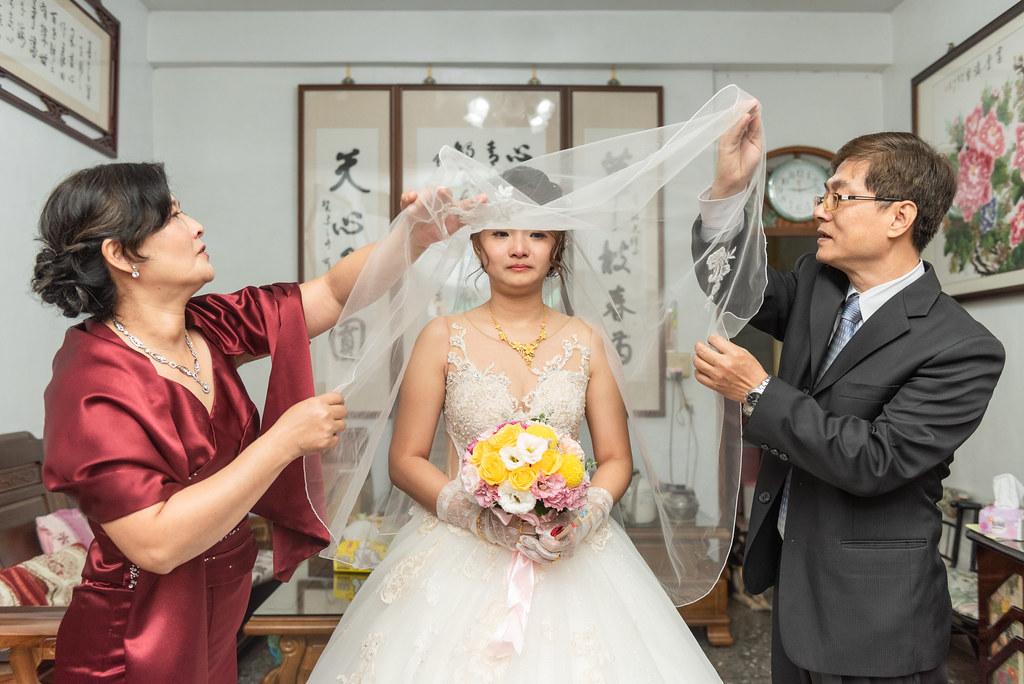 婚禮紀錄浩群與鈺惠-214