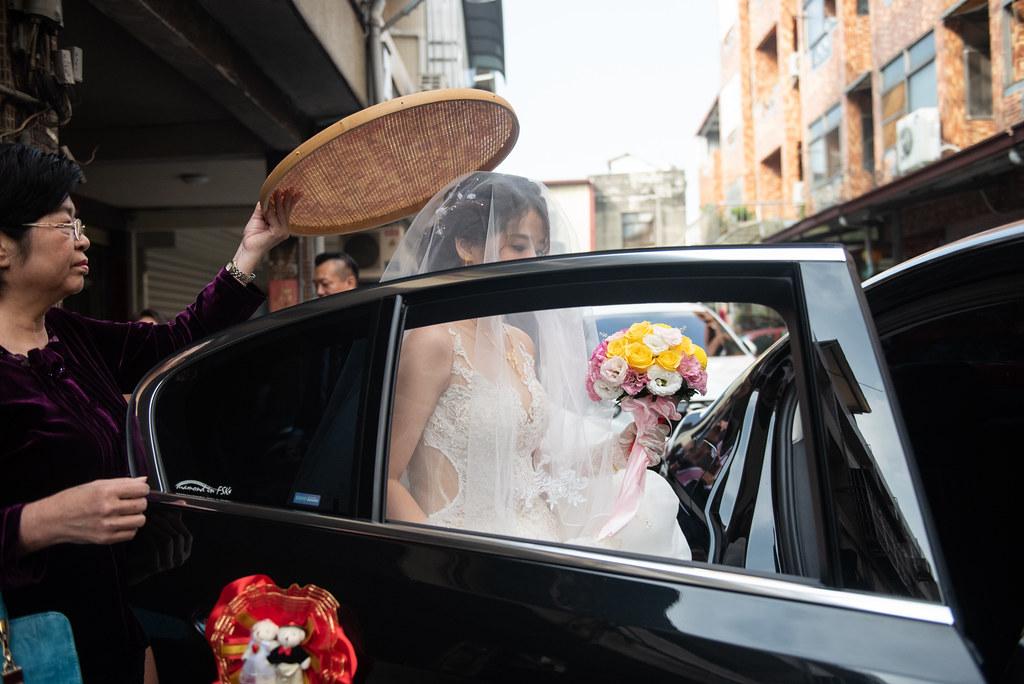 婚禮紀錄浩群與鈺惠-220