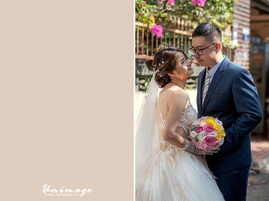 婚禮紀錄浩群與鈺惠-270