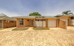 Unit 8/33-35 Commercial Rd, Alstonville NSW
