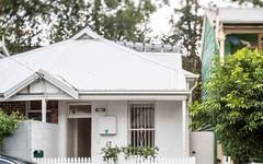 48 College Street, Balmain NSW