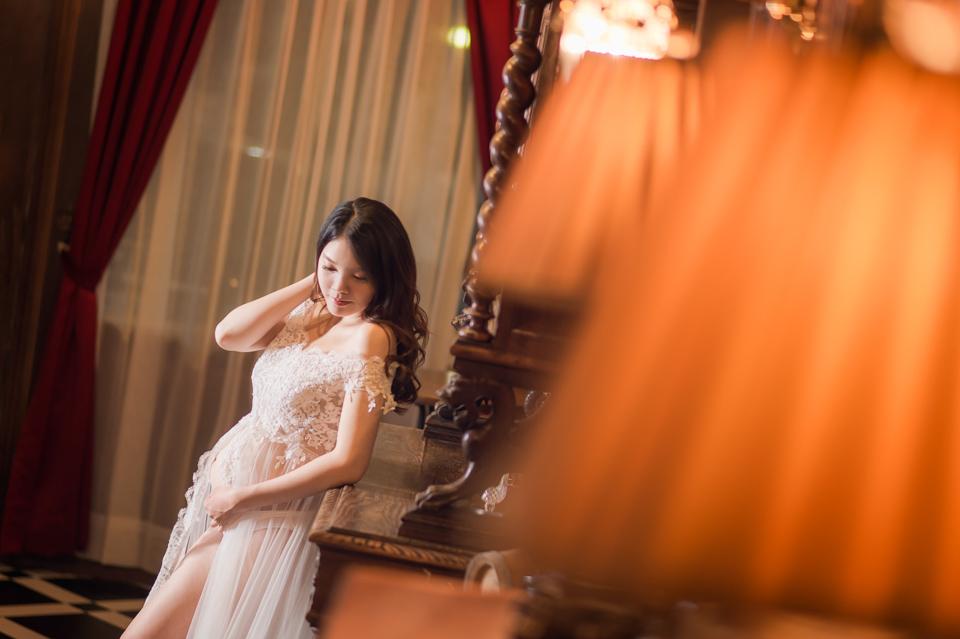 台南孕婦寫真 值得留下的美麗身影 YR 016