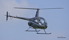 Robinson R22 Mariner n° 2101M ~ F-GSHB (Aero.passion DBC-1) Tags: 2006 meeting fertéalais dbc1 david biscove aeropassion avion aircraft aviation plane collection helicopter helicoptere helico robinson r22 mariner ~ fgshb