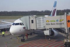D-AGWO@CGN;10.04.2019 (Aero Icarus) Tags: colognebonnairport cgn
