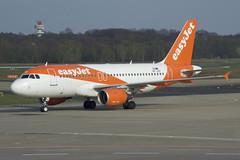 OE-LKD@CGN;10.04.2019 (Aero Icarus) Tags: colognebonnairport cgn