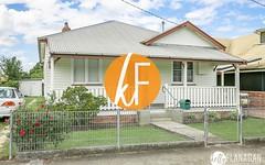 9 Gladstone Street, Kempsey NSW