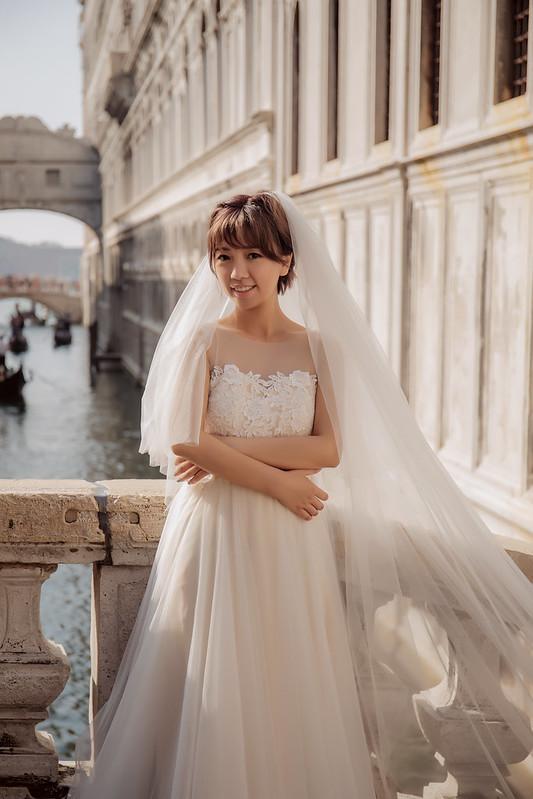 """""""威尼斯婚紗,義大利婚紗,海外婚紗,義大利自助,威尼斯彩色島,歐洲蜜月,威尼斯景點"""""""