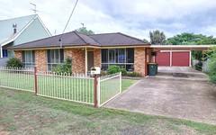 11 Rugby Street, Ellalong NSW