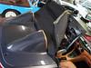 Maserati 4200 / GranSport Spyder Verdeck 2001-2007