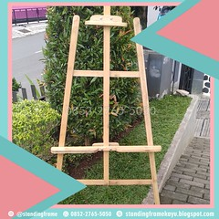 OBRAL !!! +62 852-2765-5050, Agen Standing Frame dari Kayu di Padang (standingframe-darikayu) Tags: standingframe standingframemurah standingframekayu weddingorganizer dekorasiwedding dekorasinikah dekorasipengantin dekorasivintage dekorasicafe dekorasicantik dekorasilamaran weddingorganizerjakarta standingbanner dekorasiultah dekorasipernikahan dekorasiulangtahun dekorasipesta dekorasitunangan weddingorganizermurah dekorasipernikahanjakarta weddingorganizerindonesia pameranfoto pameranlukisan galerifoto galerifotohitz pameranfotografi dekorasipernikahandigedung jualstandingframe event standingframejakarta wedding dekorasirustic pernikahan weddingdecoration weddingdecor weddingday dekorasipelaminan dekorasi weddingku dekorasirumah weddingphotography weddingjakarta perlengkapandekorasi pelaminan muajakarta makeupprewedding riaspengantincilegon sewatendacilegon preweddingphtography sewaalatpestacilegon dekor dekormurah kalimantan kalimantantimur kalimantanbarat kalimantanselatan kalimantantengah kalimantanutara kalimantanhits banten bantenbanget tsunamibanten lampung jakartaselatan lampunghits jakartahits jakartainfo jakartautara jakartatimur