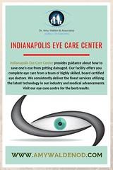 Indianapolis Eye Care Center (eliana515wilson) Tags: eye care center