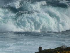 P1060557 (jesust793) Tags: olas mar coruña costa water waves