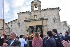 DSC_6654 (M. Jalón) Tags: procesión san marcos porcuna 2019 religión