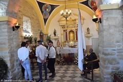 DSC_6643 (M. Jalón) Tags: procesión san marcos porcuna 2019 religión
