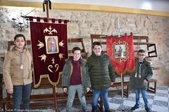 DSC_6629 (M. Jalón) Tags: procesión san marcos porcuna 2019 religión