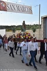 DSC_6685 (M. Jalón) Tags: procesión san marcos porcuna 2019 religión