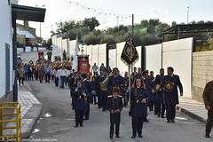 DSC_6679 (M. Jalón) Tags: procesión san marcos porcuna 2019 religión
