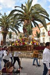 DSC_6739 (M. Jalón) Tags: procesión san marcos porcuna 2019 religión