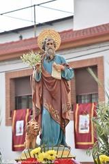 DSC_6728 (M. Jalón) Tags: procesión san marcos porcuna 2019 religión