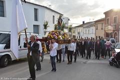 DSC_6708 (M. Jalón) Tags: procesión san marcos porcuna 2019 religión