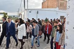 DSC_6694 (M. Jalón) Tags: procesión san marcos porcuna 2019 religión
