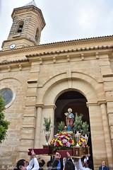 DSC_6781 (M. Jalón) Tags: procesión san marcos porcuna 2019 religión