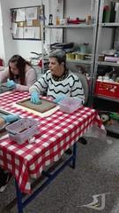 Visita-Centro-Ocupacional-Albasur-Asociacion-San-Jose-190425-0007 (Asociación San José - Guadix) Tags: albasur centro ocupacional manipulados asociación san josé guadix abril 2019