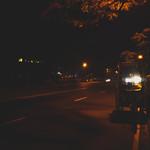 #nightphotography thumbnail
