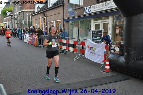 KoningsloopWijhe_26_04_2019_0373