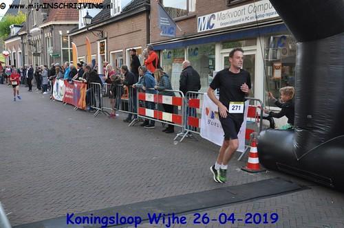 KoningsloopWijhe_26_04_2019_0350