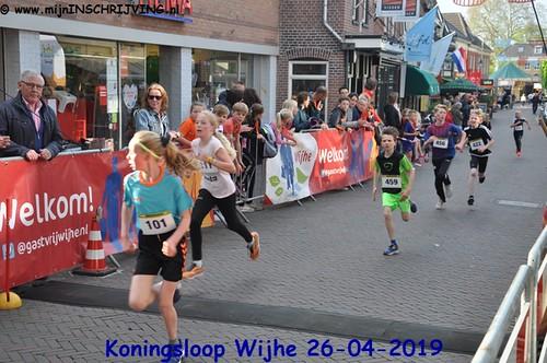 KoningsloopWijhe_26_04_2019_0172