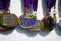 Laurier Loop 389.jpg (runwaterloo) Tags: laurierloop roadrace seagramstadium 10km waterloorunningseries running waterloopark 5km race runwaterloo runwaterloocom