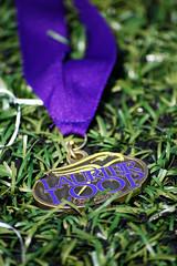 Laurier Loop 529.jpg (runwaterloo) Tags: laurierloop roadrace seagramstadium 10km waterloorunningseries running waterloopark 5km race runwaterloo runwaterloocom
