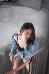TOM08817 (HwaCheng Wang 王華政) Tags: 環南 舊公寓 街拍 台北 md model portraiture sony a7r3 ilce7rm3 a7r mark3 a9 ilce9 24 35 85 gm