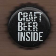 Craft Beer Inside (1).jpg (danielcoronas10) Tags: 000000 beer craft crpsn005 crvz eu0ps169 inside