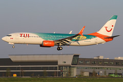 15 190420 AMS TUI Airlines 737-800 C-FDBD (I_Love_It_Loud) Tags: flugzeug aircraft airplane plane airport flughafen ams eham amsterdam schiphol tui airlines arkefly sunwing 738 737800 737800ng 737800wl cfdbd boeing 737