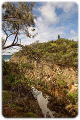 North Gorge (Craig Jewell Photography) Tags: northgorgewalk northstradbrokeisland ocean pointlookout sea stradbrokeisland straddie walk australia f63 ef1635mmf28liiusm ¹⁄₃₂₀sec canoneos1dmarkiv iso100 16 20190423093823x0k0111cr2 noflash ‒⅓ev