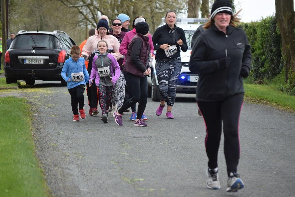 Image result for jog walk