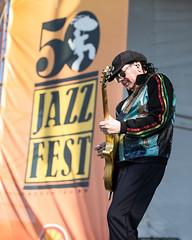 Santana-Willow-Haley-Jazz-Fest-4.26.19-2