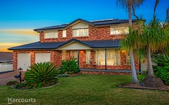 3 Severn Place, Albion Park NSW
