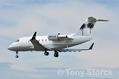 N605JE (bwi2muc) Tags: bwi airport airplane aircraft plane flying aviation spotting spotter bombardier canadair challenger n605je challenger605 bwiairport bwimarshall baltimorewashingtoninternationalairport