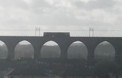 GBRF Class 66 (27/04/2019) (CYule Buses) Tags: eastcoastmainline royalborderbridge class66 gbrf