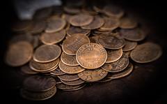 To assist you (Jim Nix / Nomadic Pursuits) Tags: deadwood jimnix lightroom nomadicpursuits sony sonya7ii southdakota travel coins
